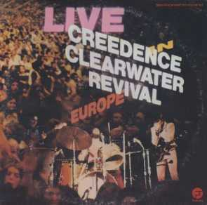 1973_Live In Europe.jpg