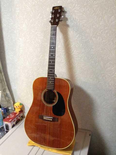 Aria Acoustic_0467.JPG