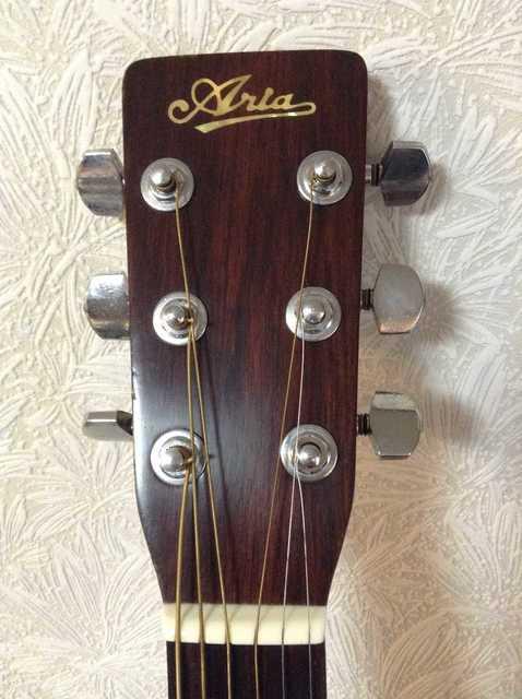 Aria Acoustic_0468.JPG