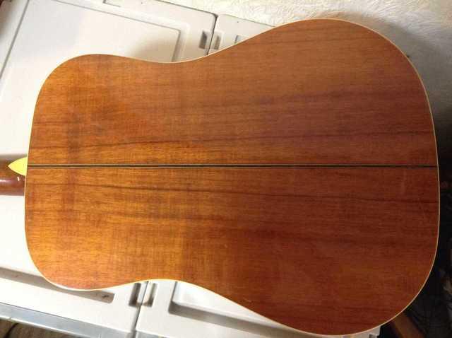 Aria Acoustic_0469.JPG