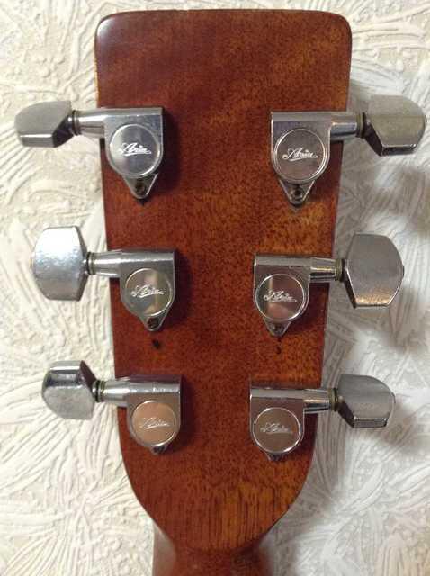 Aria Acoustic_0470.JPG