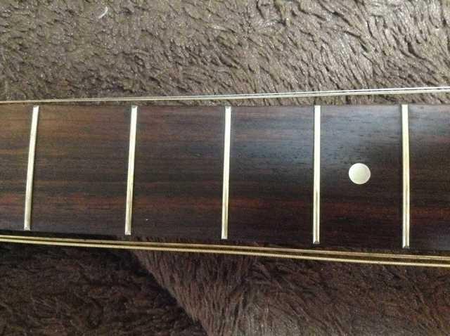 Aria Acoustic_0471.JPG