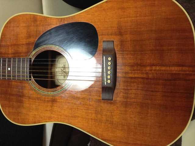 Aria Acoustic_0474.JPG