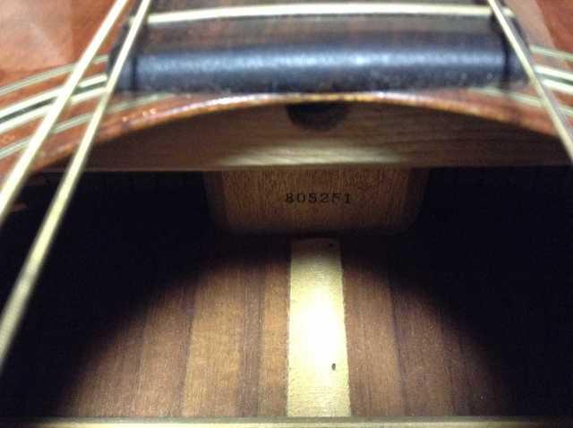 Aria Acoustic_0479.JPG