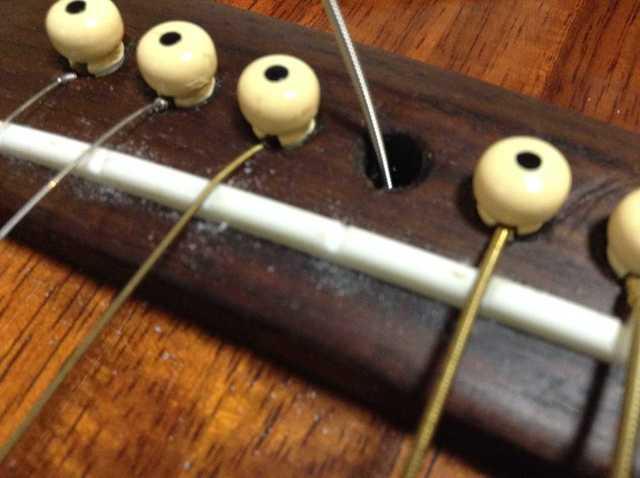 Aria Acoustic_0480.JPG