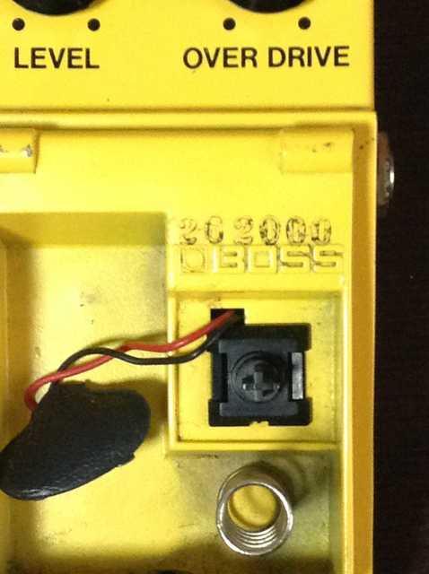 BOSS OD-1_1069.JPG