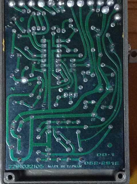 BOSS OD-1_1074.JPG
