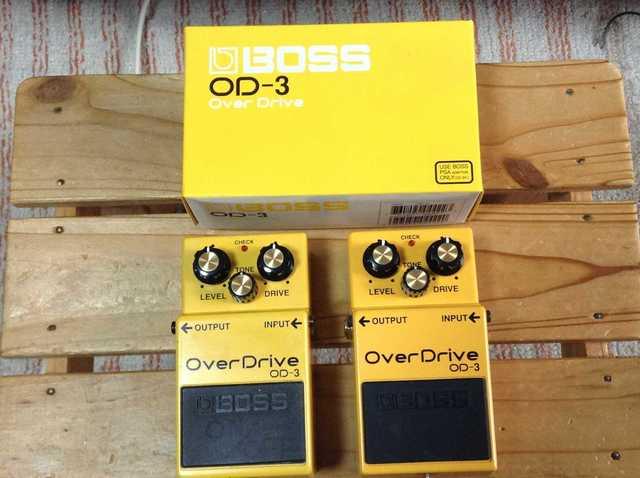 BOSS OD-3_1043.JPG