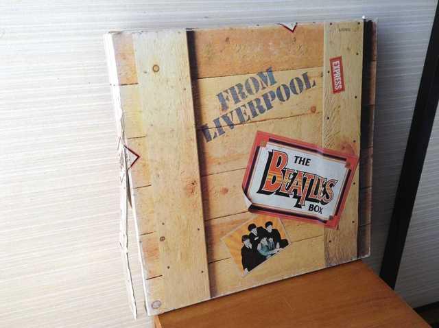 Beatles Box_1125.JPG