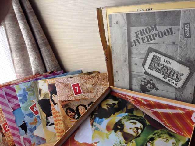 Beatles Box_1127.JPG