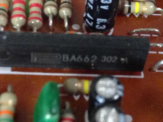 Boss_CS-3_1295.JPG