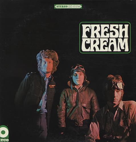 Cream_Fresh Cream_1st_823.jpg