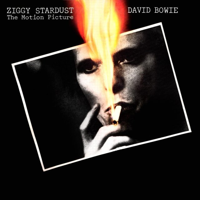 David Bowie_Ziggy Stardust .jpg