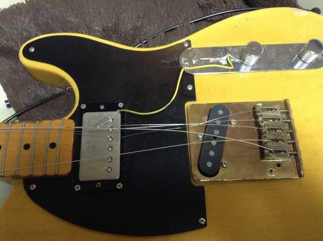 Fender-J_TL-micawber_0573.JPG