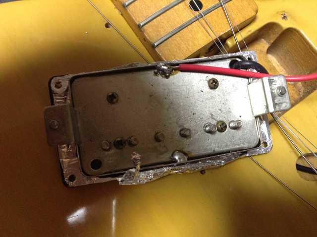 Fender-J_TL-micawber_0575.JPG