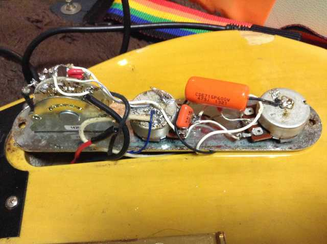 Fender-J_TL-micawber_0577.JPG