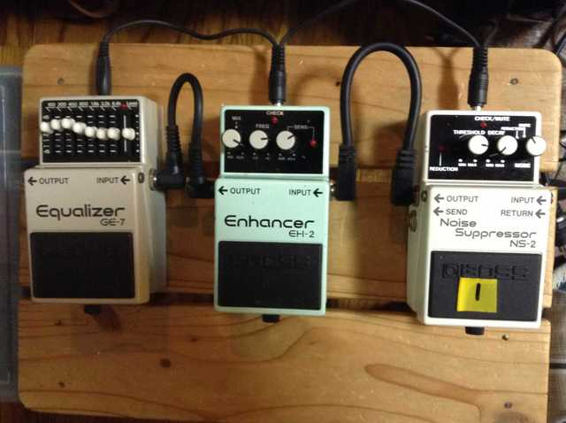 Fender-J_TL-micawber_0580.JPG