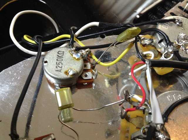 Fender Japan Telecaster Custom '72_1085.JPG