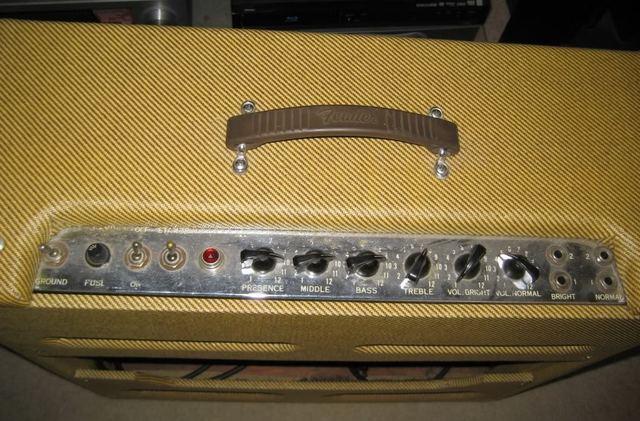 FenderBassman(Control).jpg