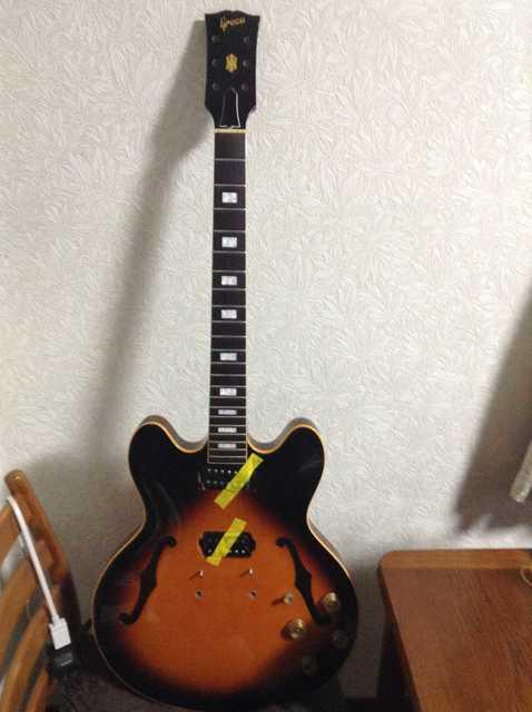 Greco-SA-64-60_5378.JPG