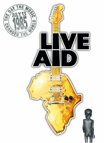 Live Aid DVD.jpg