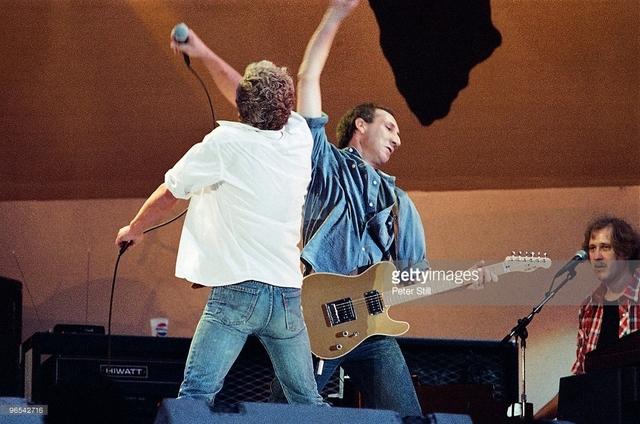 Live Aid The Who Pete.jpg