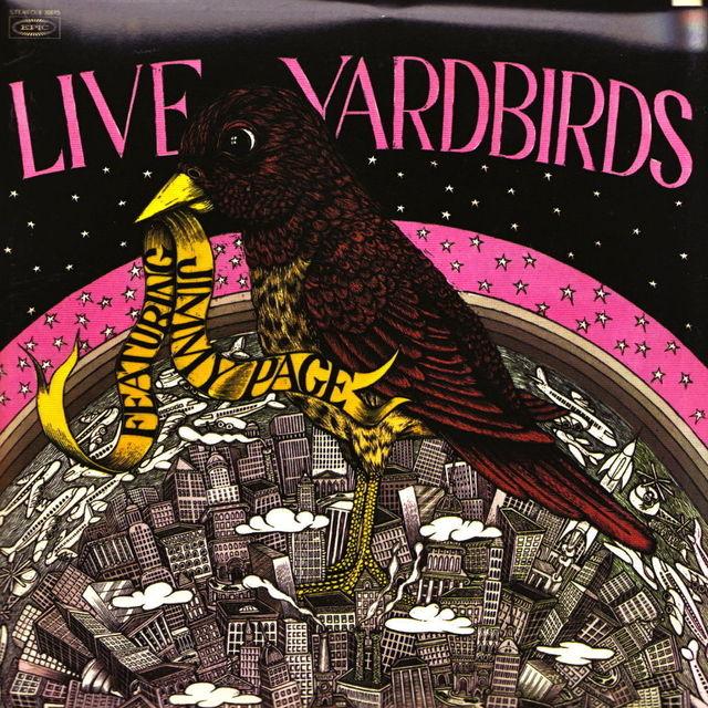 Live Yardbirds.jpg