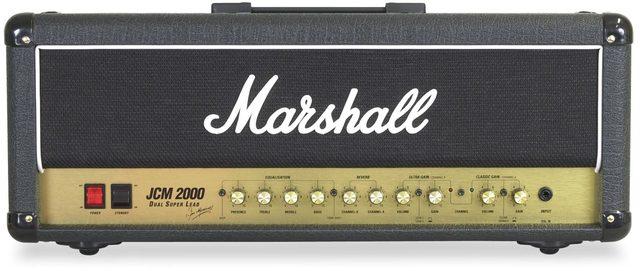 Marshall-JCM-2000_2.jpg