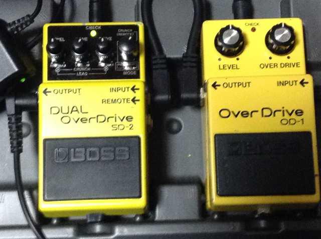OD-1&SD-2_1096.JPG