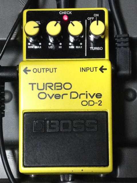 OD-2_Turbo_1094.JPG