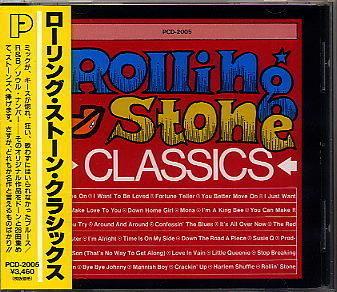 P-Vine Rolling ston classics.jpg