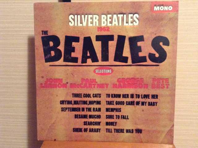 Silver Beatles_1262.JPG