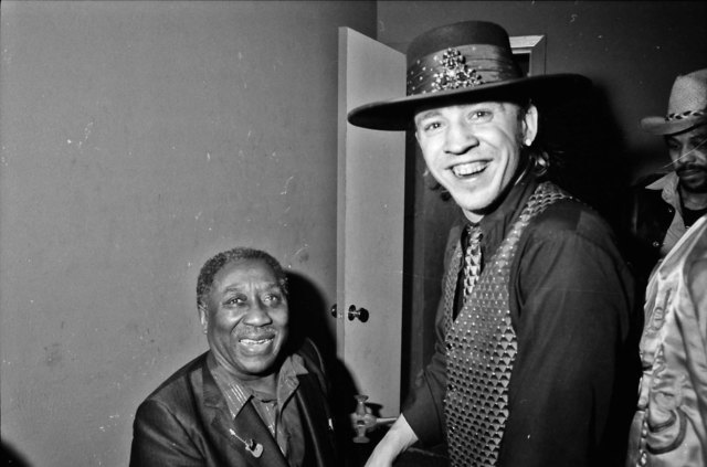 Stevie-Ray-Vaughan,Muddy Waters&Freddie-King2.jpg