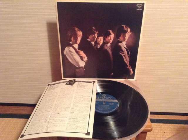 The Rolling Stones_1319.JPG