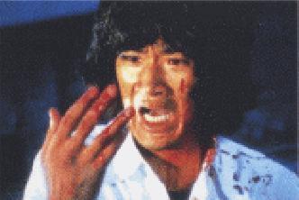 Yusaku_Matsuda_0021.jpg