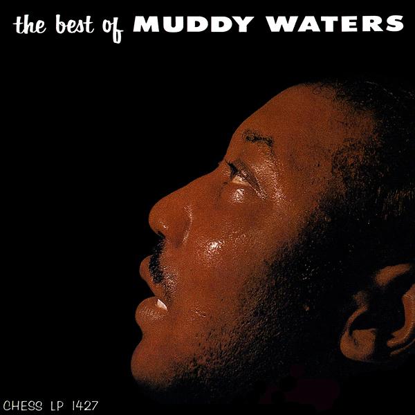 muddy_waters_the_best_of_muddy_waters.jpg