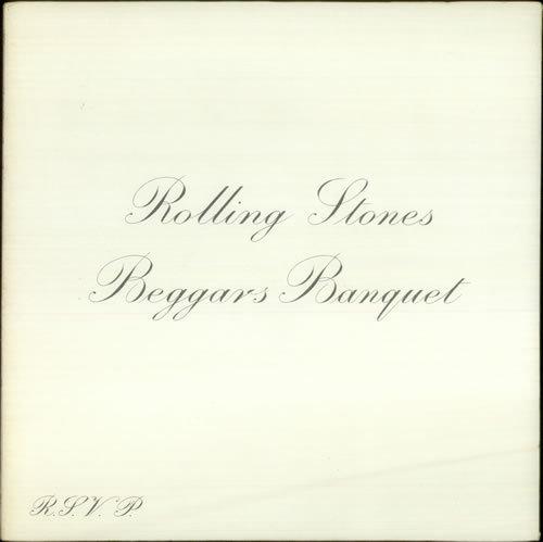 rolling stones beggars banquet.jpg