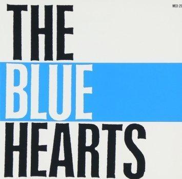 the blue hearts.jpg
